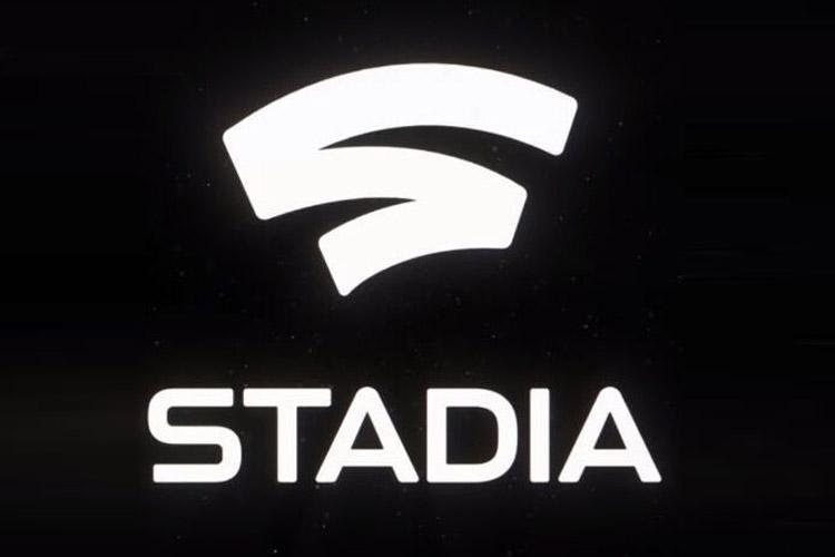 گوگل اطلاعات تکمیلی درمورد سرویس استریم Stadia منتشر کرد