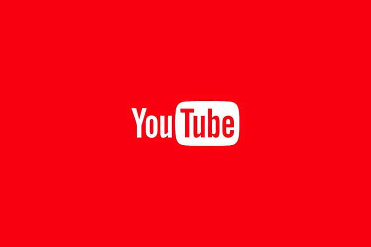 یوتیوب سیستم گزارش تخلف در حق نشر را بهروز کرد