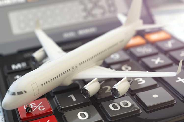 چگونه سفر هوایی ارزان تری داشته باشیم؟