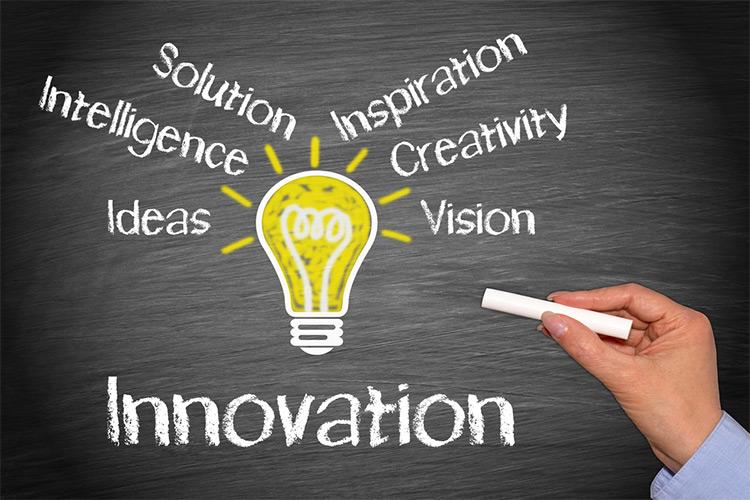 تمرینی برای برانگیختن نوآوری در تیمهای کاری