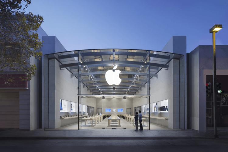 مدیران صنعت خردهفروشی IT، دستگاههای اپل را به اندروید و ویندوز ترجیح میدهند