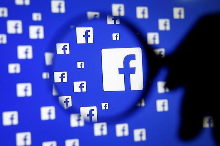 فیسبوک با استخدام پیمانکارهای خارجی، تماسهای صوتی کاربران را شنود میکند