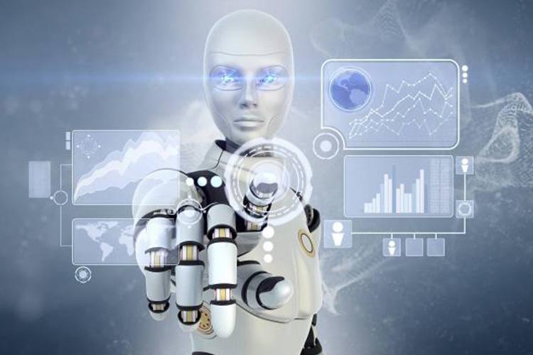 چین با پشتسرگذاشتن اروپا در عرصه هوش مصنوعی به آمریکا نزدیکتر شد