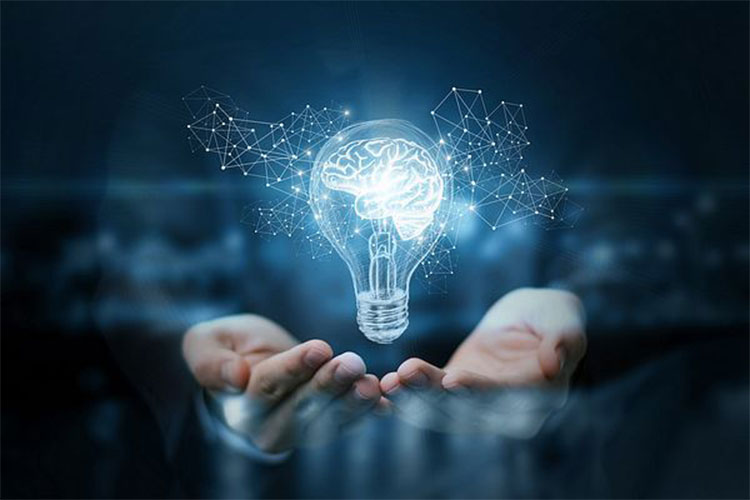 روشهایی برای ایجاد فرهنگ نوآوری مشارکتی
