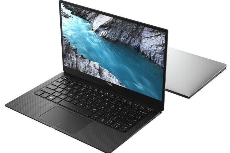 دل پتنت جدیدی برای نمایشگر لپ تاپ تاشونده ثبت کرد