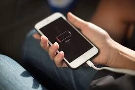 این نکات را برای ارتقای شارژدهی موبایل رعایت کنید