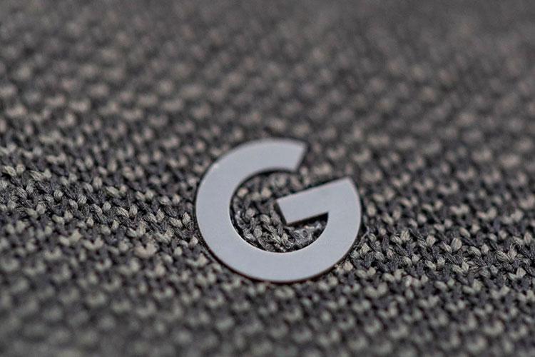 گوگل الگوریتم خود را با هدف اولویتدهی به اخبار دستاول تغییر میدهد