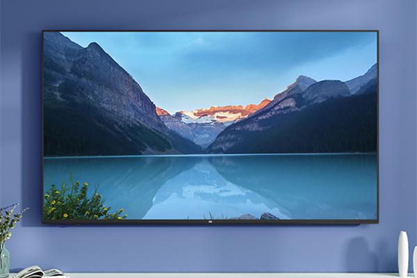 شیائومی از تلویزیون 70 اینچی Mi TV 4A به قیمت 565 دلار رونمایی کرد