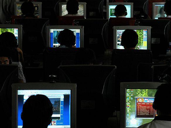 آیا سیاست های دولت بر فناوری اطلاعات و ارتباطات اثر گذار است؟