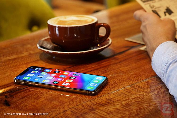 شناسایی و مسدودسازی ثبت متخلفانه تلفن همراه ادامه دارد
