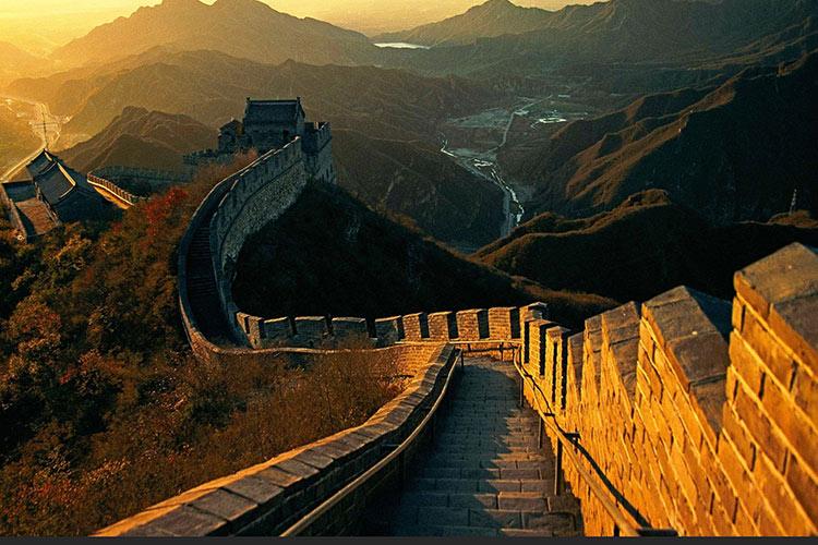 همراه این نکات با خیال راحت به چین سفر کنید