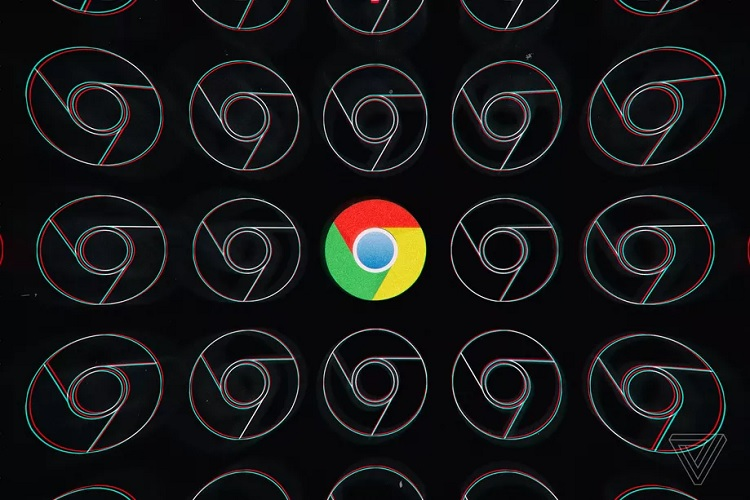 گوگل سختگیری در قوانین پروتکل HTTPS را افزایش میدهد