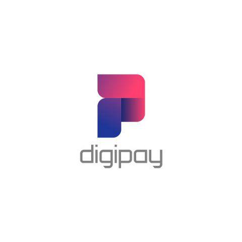 نسخه وب اپلیکیشن دیجیپی در اختیار کاربران قرار گرفت
