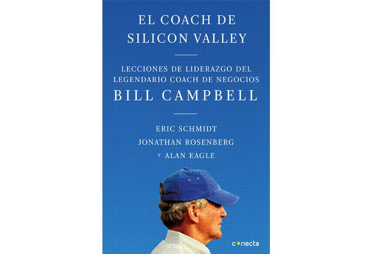 معرفی کتاب «مربی تریلیون دلاری»؛ درسهای رهبری بیل کمپل