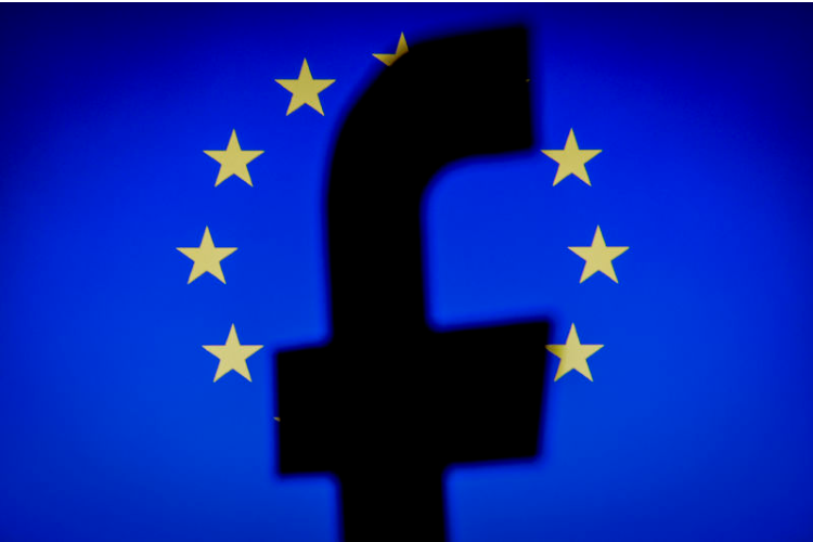 فیسبوک و دیگر شبکههای اجتماعی مجبورند محتوای غیرقانونی را حذف کنند