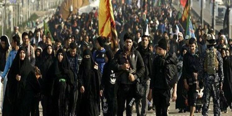 افزایش تعداد سایتهای مخابراتی در مرزهای ایران و عراق