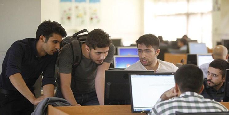 به دنبال ارائه مدرک به دانشجویان نیستیم/ لزوم مهارت آموزی در اقتصاد دیجیتال